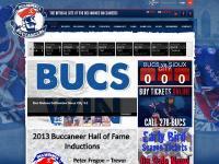bucshockey.com - bucshockey
