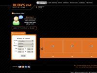budascar.com.br Empresa, Zero Km, Seminovos