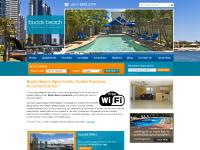 Attractions, FAQs, Hotel Website Design, Booking Engine