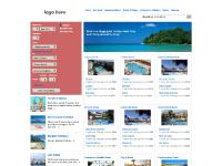 budgettravel.org.uk Late Deals, Bargain Holidays, Family Holidays