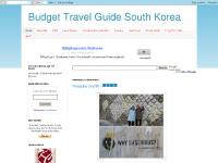 Halal Food, Tourist Guide, Long Term Stay, Ads?