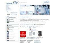 Home - Bürkert Fluid Control Systems