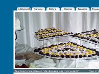 buffetsaopedro.com.br