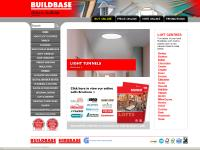 buildbaseloftcentres.co.uk Buildbase, Loft Conversion, Loft Ladder