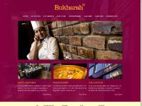 Home - Bukharah