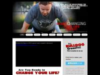 Bootcamp Schedule, Registration, Free Bootcamp Trial, CrossFit