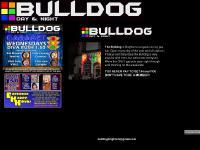 Bulldog Brighton - Brighton's longest running gay bar...