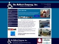 Wheelchair Lifts, Additions and Ramps, Interior Remodels, elevator license