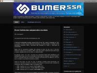 bumerssa.blogspot.com