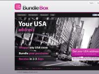 The smarter way to buy from the USA | BundleBox