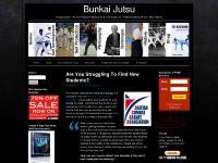 bunkaijutsu.com