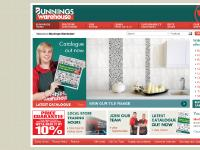bunnings.com.au Bunnings Warehouse Lowest prices are just the beginning