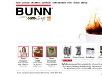 bunnomatic.co.uk bunn, bunn uk, bunnomatic