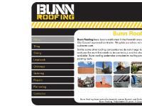 bunnroofing.co.uk