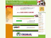 burraconline.com burraco, online, burraconline