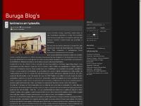 Buruga Blog's