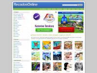 Recados Para Orkut - Animações, recados, mensagens e imagens