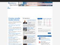 Australian Business News | Business, Markets, Finance and Politics | Business Spectator