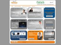 Wind Offerte per Aziende e Professionisti - Promozioni, Tariffe e Offerte Wind Business