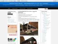busologiamaua.blogspot.com