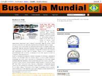 busologiamundial.blogspot.com Politica, Galerias, PaperCraft