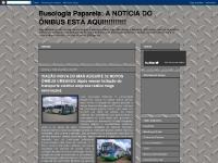 0 comentários, 17:25, 0 comentários, Busologia Papareia no twitter:
