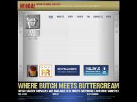 butchbakery - Butch Bakery | New York