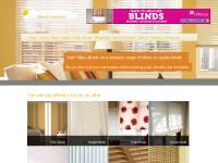 buy-blinds-online.co.uk