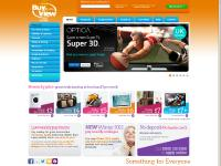 buyasyouview.com Buy As You View, BAYV, pay weekly