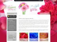 buyfragrancesonline.net buy fragrances online, buy fragrances, buying fragrances online
