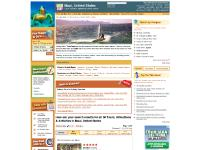 Maui and Hawaiian Island Sightseeing, Tours, Attractions, Activites and Vacation Adventures - Reserve Tours and Tickets Online