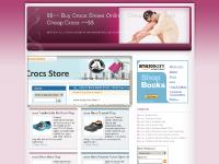 buyshoescrocs.blogspot.com cheap crocs, shoe crocs, buy crocs