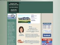 Foreclosure Listings, My Featured Listings, Virtual Tours, Buyer Reports