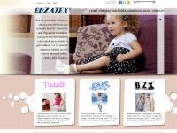 Buzatex | Home
