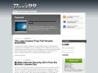Buzz99: Freebies, Gadgets, Internet and Technology News