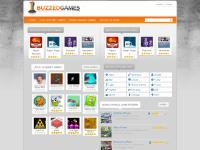 Internet Games - Online Games & Game Downloads