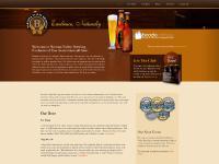 Award Winning Beer | Top Australian Beer