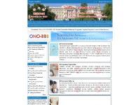 BVI COMPANY REGISTRATION | BVI SHELF-COMPANY | BVI NOTARIZATION | BVI LEGALIZATION
