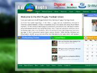bvirugby.com BVI Rugby Club, Rugby, British Virgin Islands