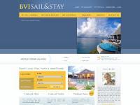 BVI Villa Rentals, BVI Yacht Rentals, BVI Essentials, Inquiries