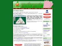 bvssolitaire.com solitaire, spider, pyramid