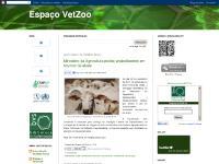 Espaço VetZoo