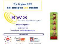 bwsaccounts.co.uk