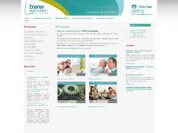 bww.com.au BWW accountants