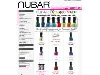 bynubar.com - bynubar