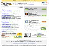 bypasswebfilter.info