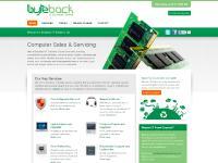byteback.org.uk computer, byteback, pc