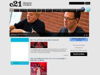 c21theatrecompany.com