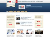caamg.com.br