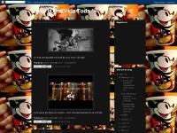 caamicastro.blogspot.com 14:31, 0 comentários, 14:27